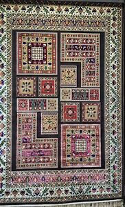 HOME DECOR FLOOR RUGS. MODERN/TRADITIONAL STYLE ALL SALE-50% Waterloo Inner Sydney Preview