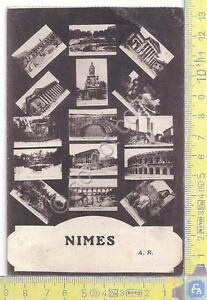 Nimes-Panorami-vari-Views-1918