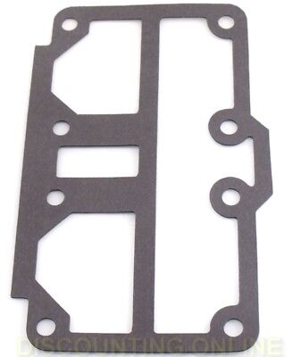 Usa Valve Plate To Head Gasket Fits Sanborn Powermate 046-0151 130 165