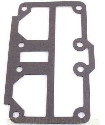 Usa Valve Plate To Head Gasket Fits Sanborn Powermate 046-0151 130 165