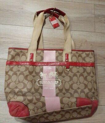 Coach handbags k0768-41115