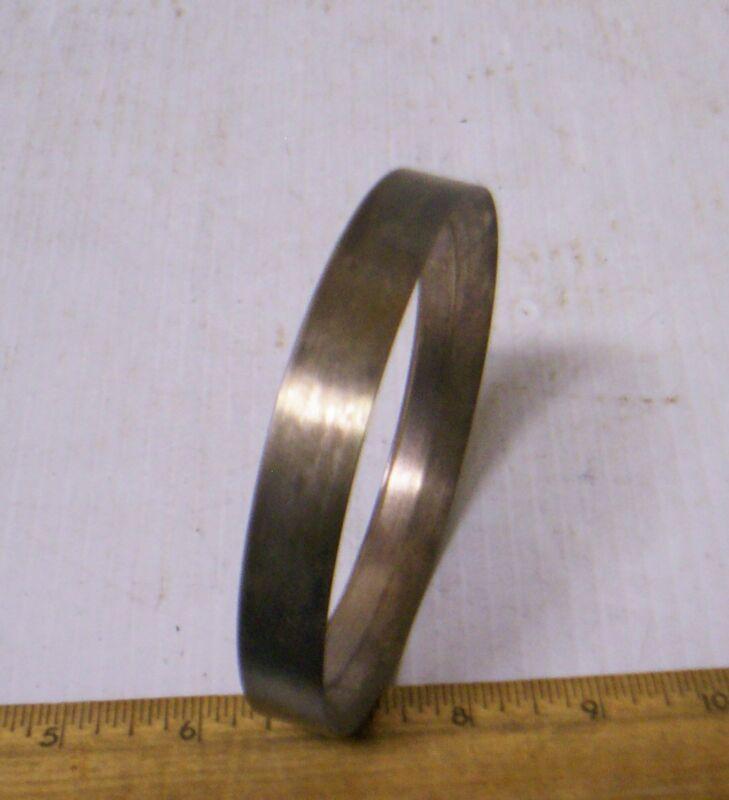 Crane Co. - Metal Gasket - P/N: D19142