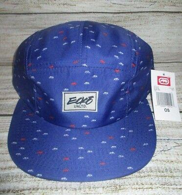 c440d814147b6 Ecko Cap for sale