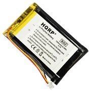 Garmin Nuvi 780 Battery