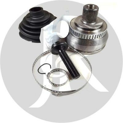 NEW AUDI ALLROAD QUATTRO INNER CV JOINT 03/>ONWARDS