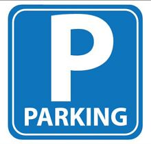 Parking Available at Northbridge Sailors Bay & Strathallen Northbridge Willoughby Area Preview