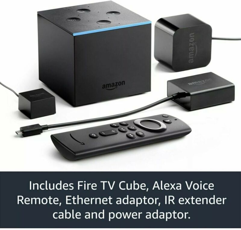 Deliver+24Hrs-+Amazon+Fire+TV+Cube+4k+Ultra+HD+Streaming+Media+Player