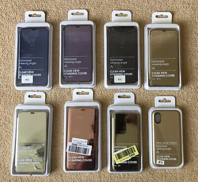 8 Mix Wholesale Job Lot Mobile & Smart Phone Cases Covers M10 S9 S9+ iphone x 10