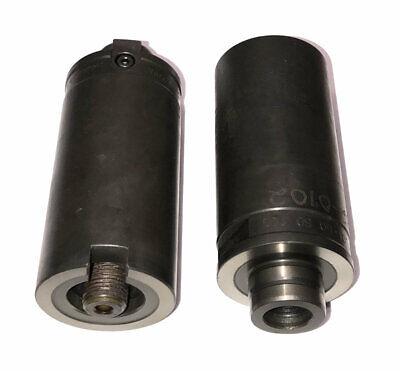 Sandvik 391.01-50 50 100 Varilock 50 100mm Extension Adapter Loc. G17-4