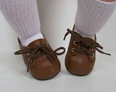 Dress Shoes For Toddler Boy (BROWN Boy Dress or casual Doll Shoes For Some 22
