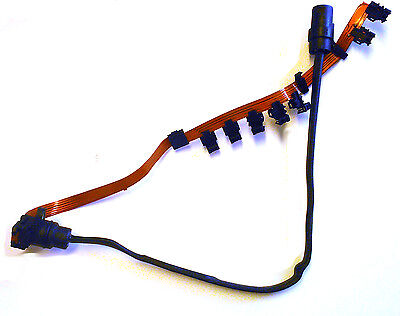 095 096 01M Transmissions Internal Wire Harness 1990 and UP VW Audi OE for sale  Saint Petersburg