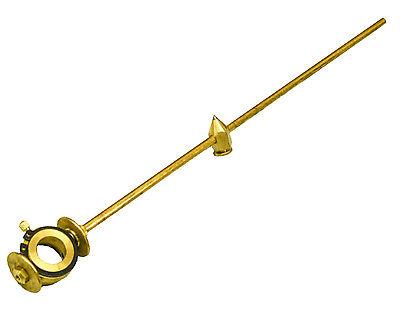 Lotos Plasma Cutter Straight Circle Wheel Roller Guide Pck For Ltp5000d Ltp6000