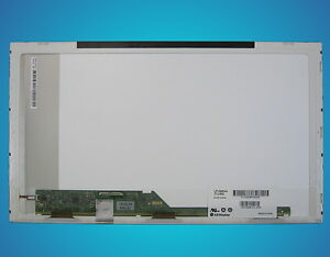 Compaq Presario CQ56-219WM / CQ56-109WM NEW LED WXGA HD Glossy Laptop LCD Screen