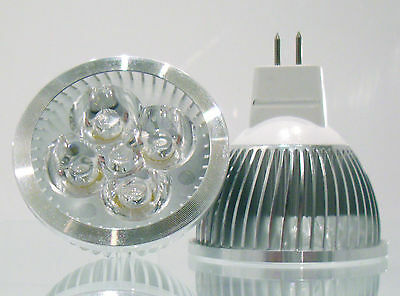 $T2eC16dHJF4FFk1JTGqKBS!nwbFV5!~~60_1?set_id=2 led spotlight down lighting conversion guide for gu10 and mr16 ebay wiring diagram jbl mr16 at bakdesigns.co