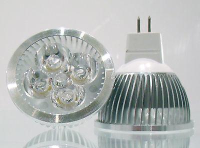 $T2eC16dHJF4FFk1JTGqKBS!nwbFV5!~~60_1?set_id=2 led spotlight down lighting conversion guide for gu10 and mr16 ebay wiring diagram jbl mr16 at reclaimingppi.co