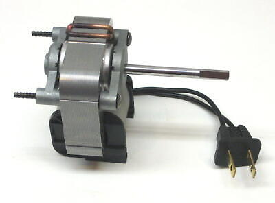 Broan Nutone Vent Fan Motor S-89224000 C-89224 For 9427-n