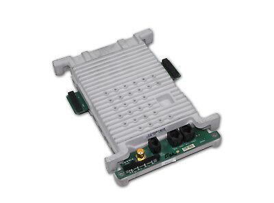 Motorola Mtr2000 Station Control Board Cln1201 Cln1465 Tcn6273