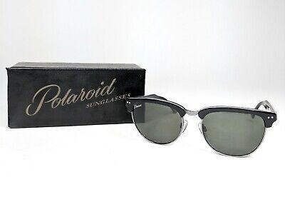 Polaroid Bel Air Sunglasses Best Under the Sun Polaroid Heritage (The Best Mens Sunglasses)