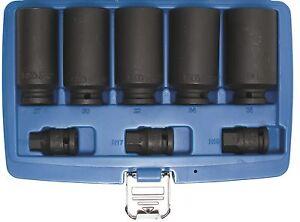 antriebswellen-spezialwerkzeug-satz-27-30-32-34-36mm-8-Pcs-12-Bordes-BGS-5335