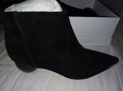 Jaggar Alleviate Calf Boot Ladies UK6