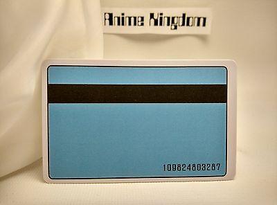 USA Seller Cosplay Hunter x Hunter 1 Star Hunter License Card  GON FREECSS Card