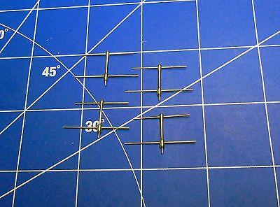 Detailset FUG 218 Neptun Radar - Nachtjäger Modelle - 1:32