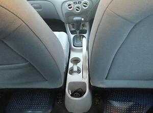 2007 Hyundai Accent Sedan Blacktown Blacktown Area Preview