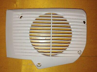 Flywheel Fan Cover For Stihl Concrete Cutoff Saw Ts 400 Ts400 Oem 42230803100