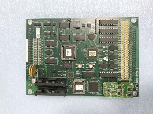 Lam Research 810-800256-005 NODE BOARD TYPE 3