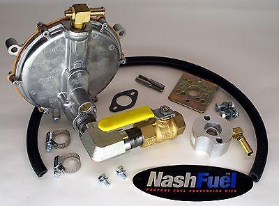 Natural Gas Propane Kit Generator Honda Eu3000is Eb3500x Eb Eu 3000 3500