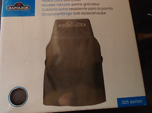 Napoleon BBQ Grill Cover for 325 Series
