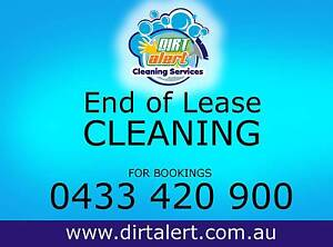 Melbourne Cheapest Tile and Grout Cleaning (Same Day Service) Point Cook Wyndham Area Preview