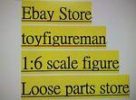toyfigureman