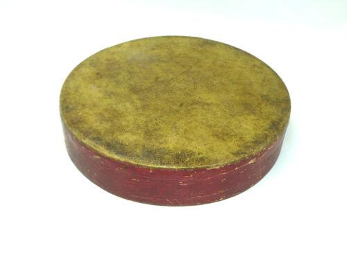 Old Drum Drum DAF um 1900 B-2568