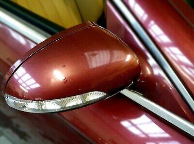 Mercedes W219 CLS Seitenspiegel recht