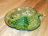 Vintage Fruit Bowl