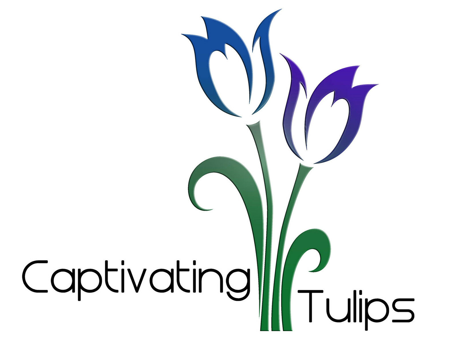 captivatingtulips