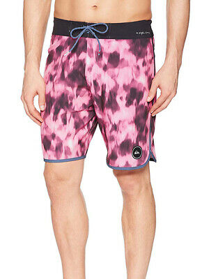 New Mens Quiksilver Highline Recon 19