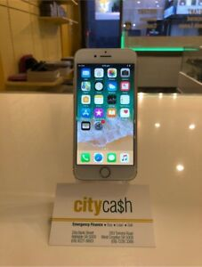 iPhone 7 256GB TELSTRA LOCKED Adelaide CBD Adelaide City Preview