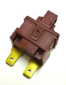 Genuine Dyson Power Switch Animal All Floors DC07 DC14