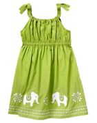 Gymboree Batik Summer 5
