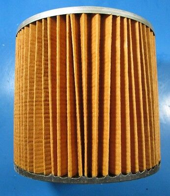 Greenlee 28341 Cartridge Filter Replacement For 690 Blower Fish Tape System