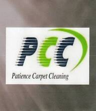 UPHOLSTERY PATIENCE  24 HOUR EMERGENCY CARPET WATER DAMAGE East Maitland Maitland Area Preview
