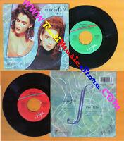 Lp 45 7'' Wendy & Lisa Waterfall The Life 1987 Italy Virgin 45239 No Cd Mc Dvd - virgin - ebay.it