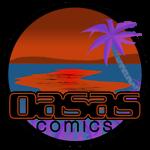 oasas-comics
