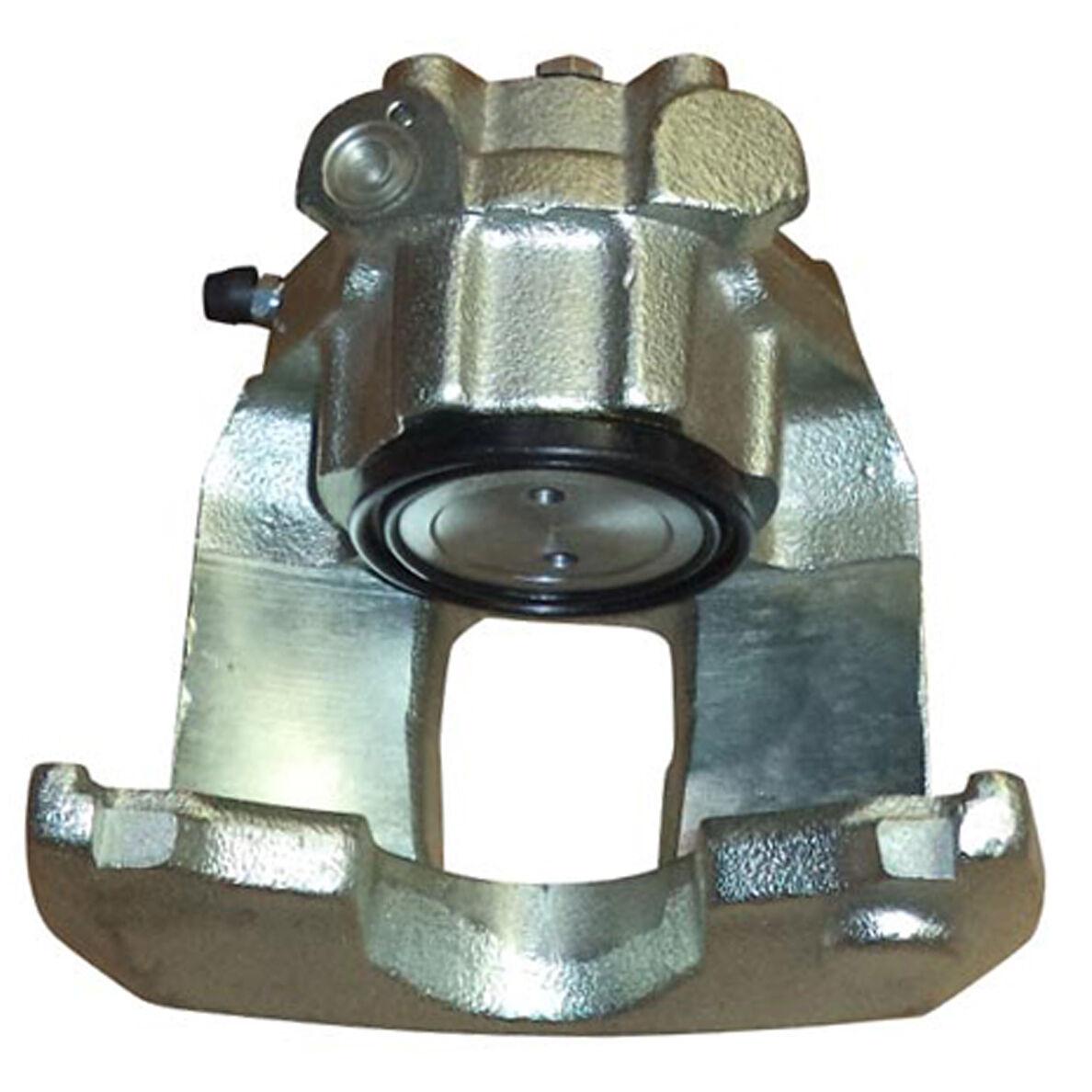 new rear pair disc brake caliper for ford granada 77 80. Black Bedroom Furniture Sets. Home Design Ideas