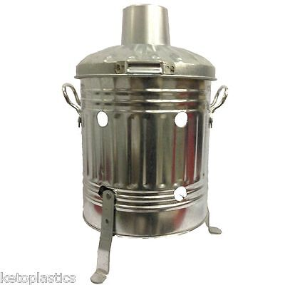 SMALL / LITTLE / BABY INCINERATOR - 15L
