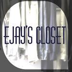 EJay's Closet