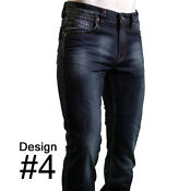 How to Identify Authentic True Religion Jeans