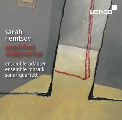 sarah nemtsov im radio-today - Shop